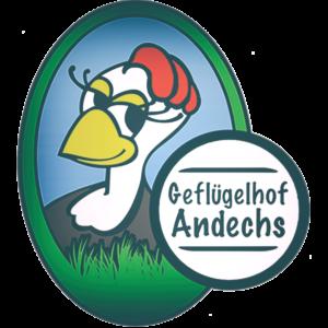 Geflügelhof Andechs